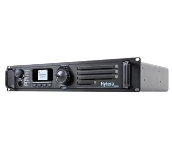 Hytera RD985 Radio System