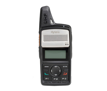 Two Way Radio Hytera PD365