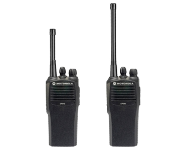 motorola digital radios. motorola digital radios for hire