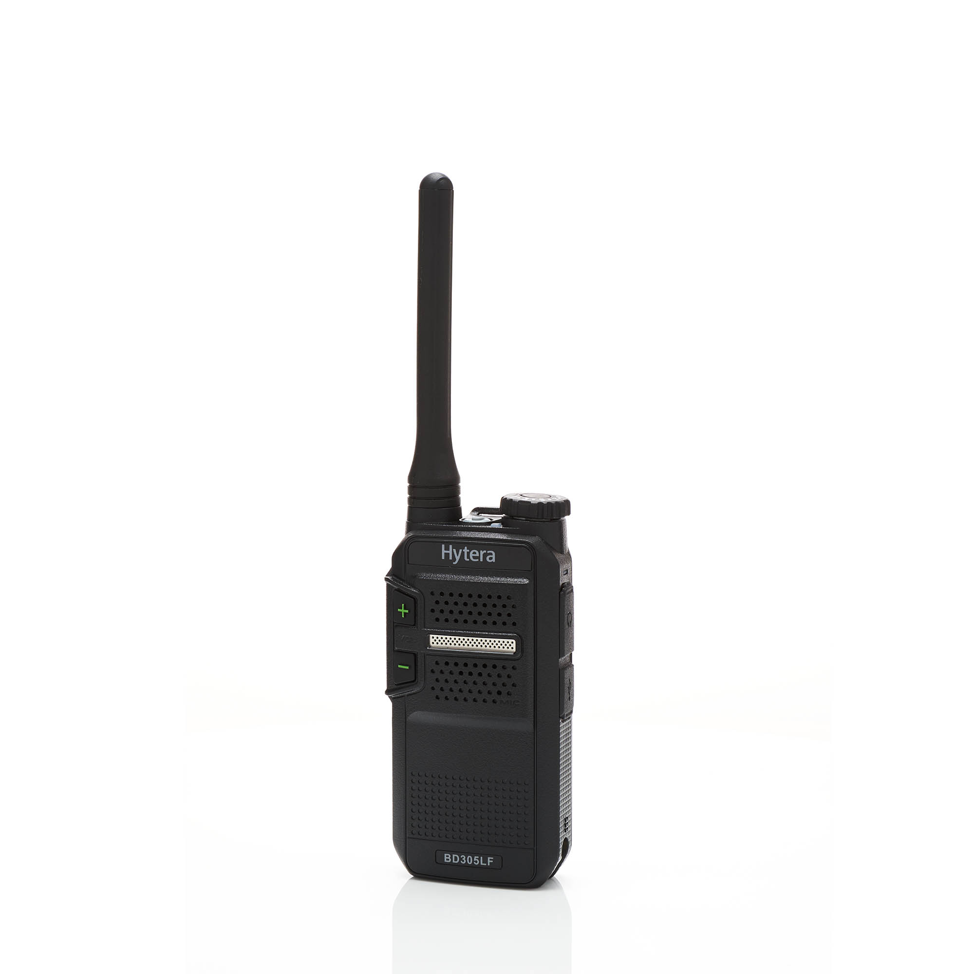 Hytera BD305LF 2CL communications