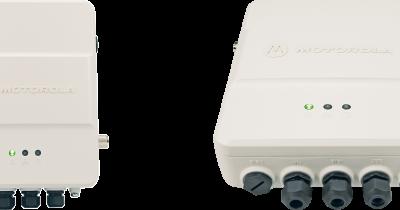Motorola SLR 1000 Repeater 2CL Communications