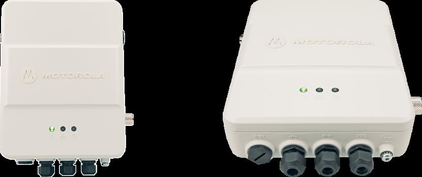 Motorola SLR 1000 Repeater