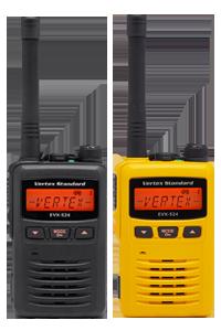 Vertex EVX-S24