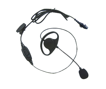 Hytera Accessories