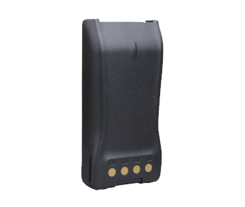 Hytera Radio Battery