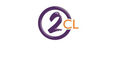 2cl communications