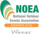 noea-logo