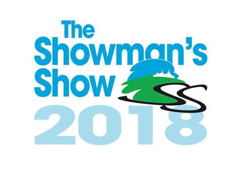 showman's show 2018 2cl communications