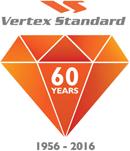 vertex-standard-logo